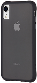 huge selection of 8f236 2149c Case-Mate Tough Case (iPhone XR)