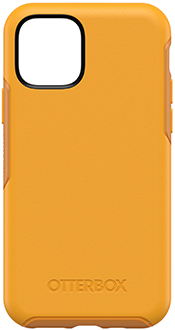 Aspen Gleam OtterBox iPhone 11 Pro Symmetry Case Back