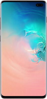 samsung-galaxy-s10-plus-prism-white