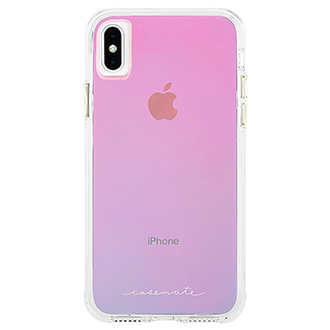 new concept affde 03210 Case-Mate Tough Clear Case (iPhone Xs Max)