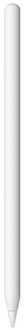 White Apple Pencil (2nd Generation) Back
