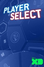 Player Select on TELUS Pik TV