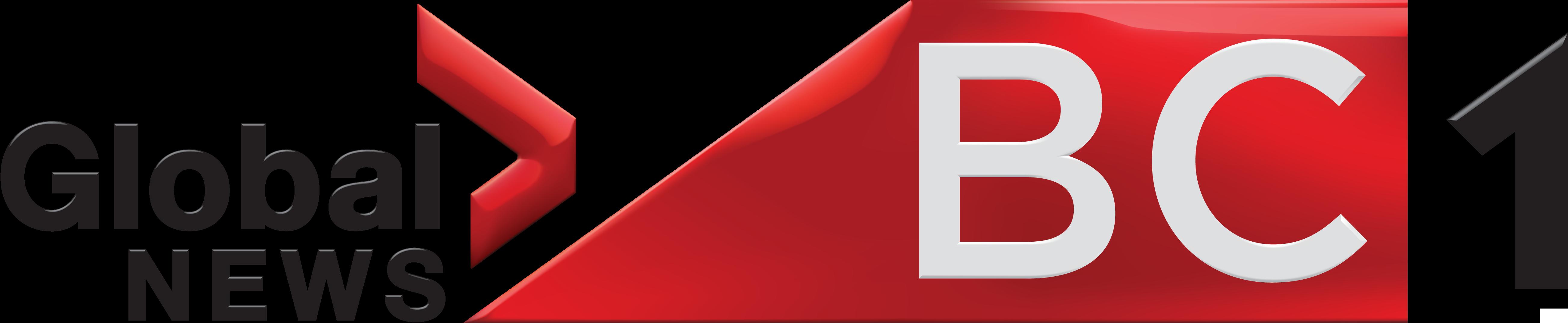 Global BC1 - 24 Hour News - Optik TV Channels   TELUS   TELUS