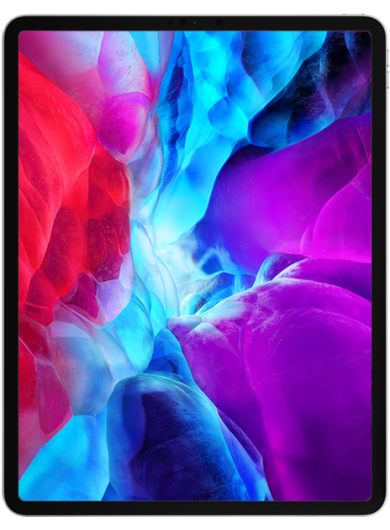 Apple iPad Pro 12.9 (4th generation)