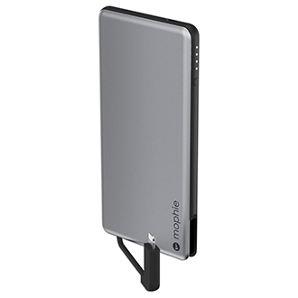 on sale 5d88e b117b Mophie Powerstation Plus Mini (4,000mAh)
