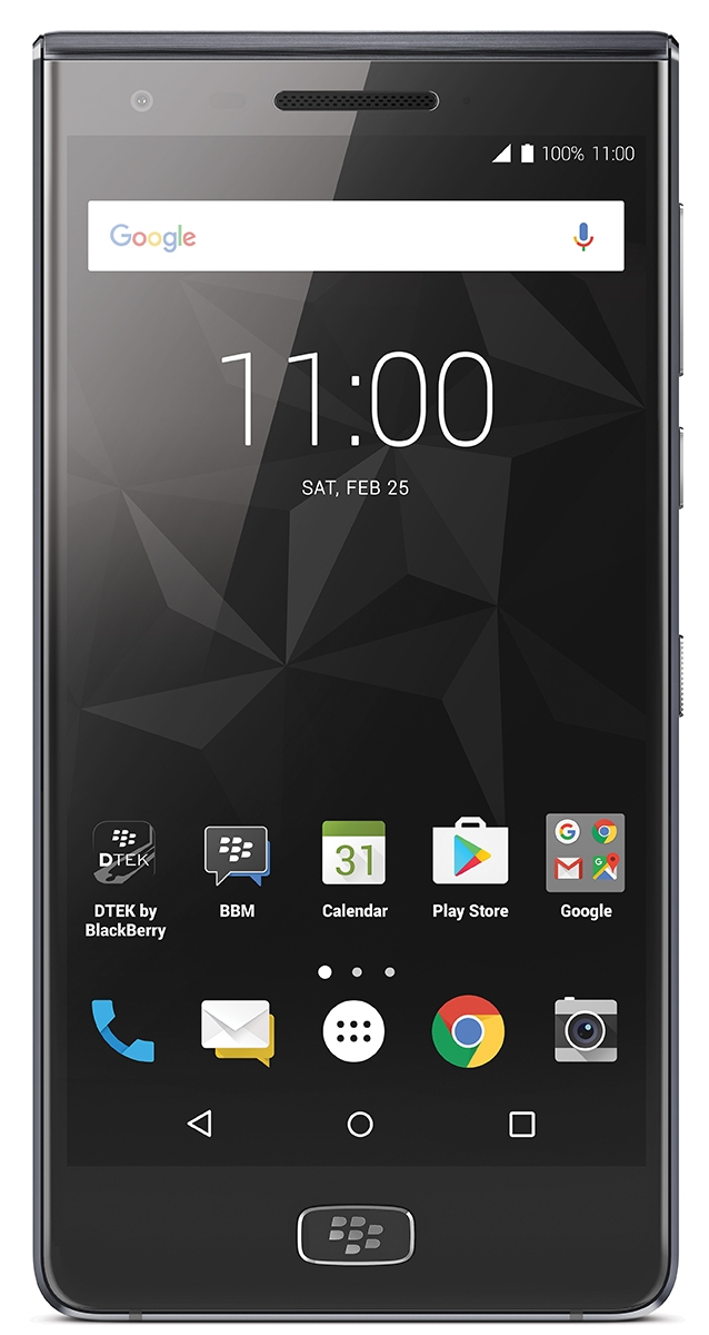 blackberry-motion-black