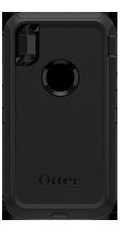 Otterbox Defender Iphone Xr Case Telus Com
