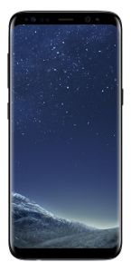 samsung-galaxy-s8-black