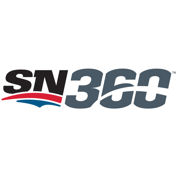 Sportsnet 360 Hd Optik Tv Channels Telus Telus