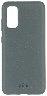 Shark Skin Pela Galaxy S20 Case Back