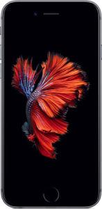 iPhone6s-SpaceGray