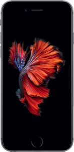 iPhone6s-SpaceGray
