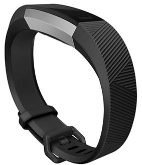 Alta HR Fitness Tracker
