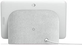Google Nest Hub Smart Home Display Telus