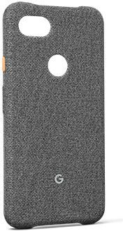 Case for pixel 3a xl