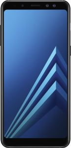 samsung-galaxy-a8-black