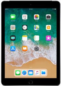 LTE Tablets & Plans - Apple iPads, Samsung & more | TELUS