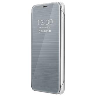 the best attitude 90a41 29936 LG Folio Quick Cover Case (LG G6)