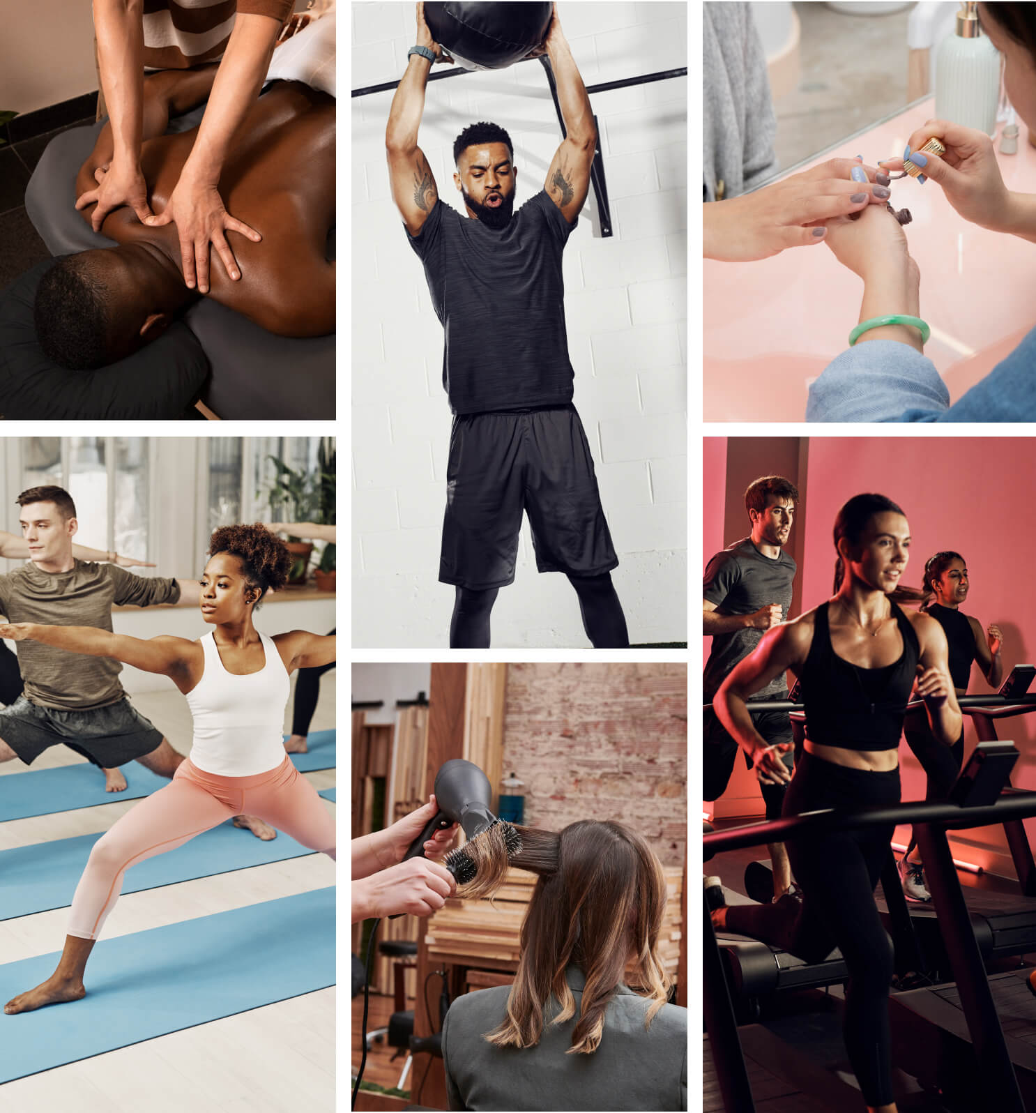 fitness-workouts-no-restriction