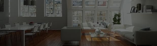 putzfrau in hamburg gesucht book a tiger. Black Bedroom Furniture Sets. Home Design Ideas