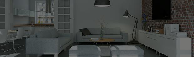 finden sie hier ihre pers nliche putzhilfe book a tiger. Black Bedroom Furniture Sets. Home Design Ideas