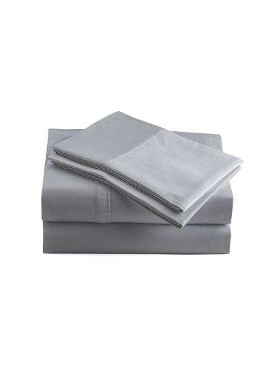 Peru Pima Cotton Percale Sheet Set