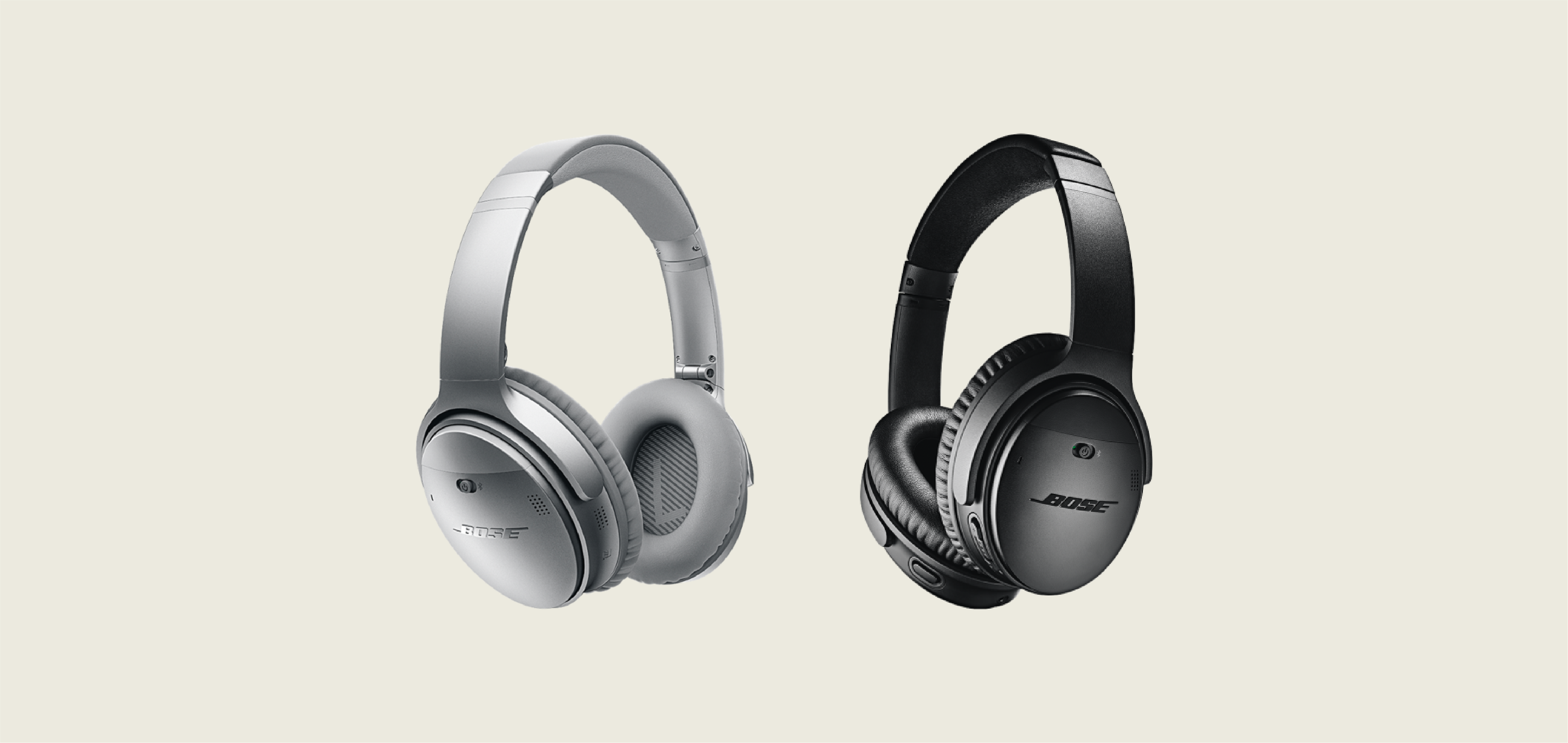 Quid-Picks bose-quietcomfort-35