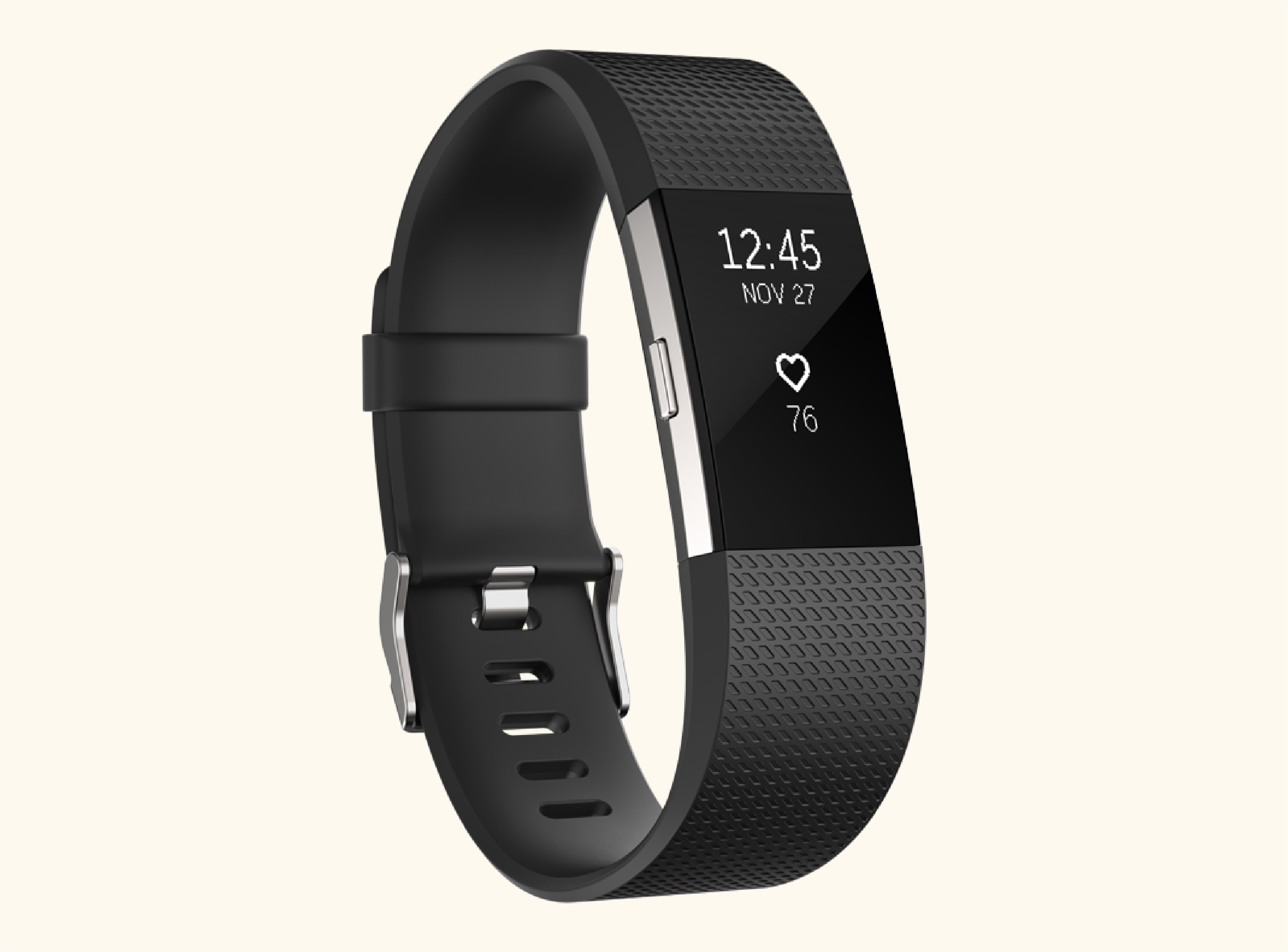Quiddity quid-guide-fitbit-charge2
