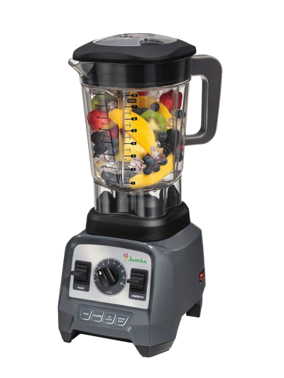 Jamba Appliances Professional Blender