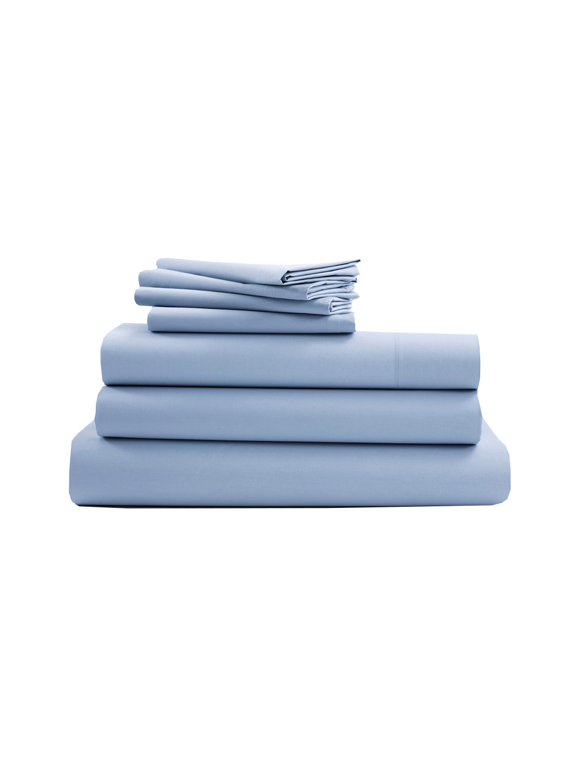 Brooklinen Classic Core Sheet Set Reviews & Rating | Sheets Comparison