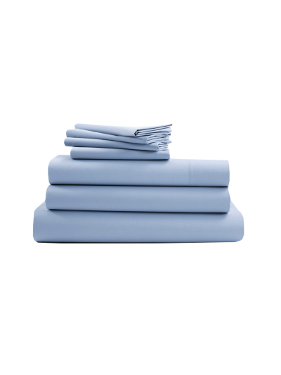 Brooklinen Classic Core Sheet Set