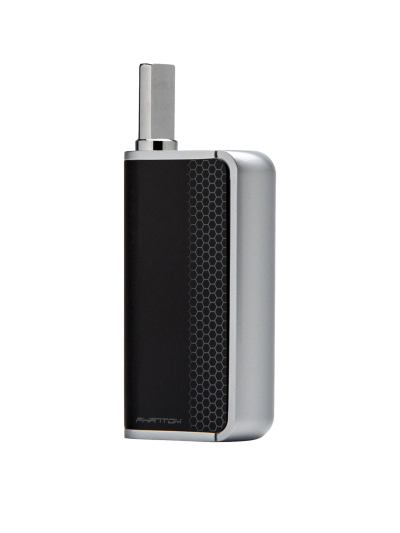 HoneyStick Phantom 2 in 1 Squeeze Box Vaporizer