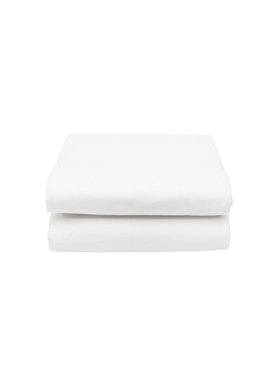 Hill House Home Waverly Quick Snooze Sheets