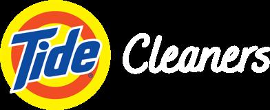 Tide Cleaner Logo