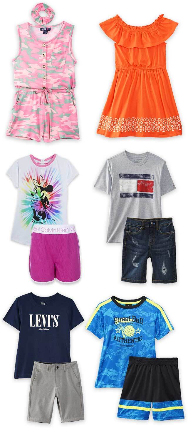 MB TRENDINGOUTFITS (1) summer
