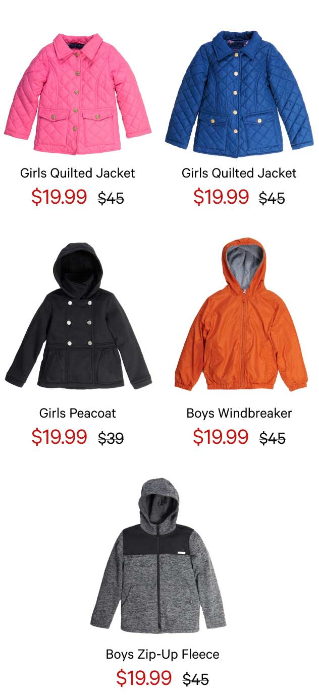 OUTERWEAR-ADD-ONS mobile