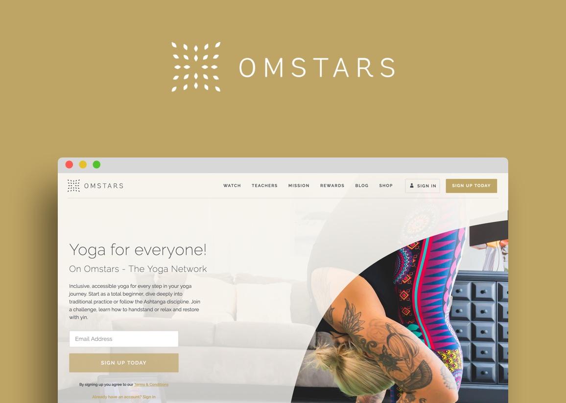 OmStars