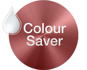 Colour Saver