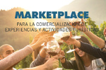 Marketplace-Turistrip-Thumbnail