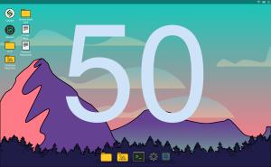 Weekly Dev Update #50