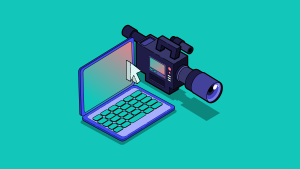 Chainflip Airdrop — Community Video Program