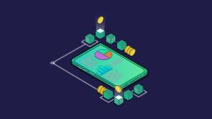 Choosing a Blockchain Project: The Checklist