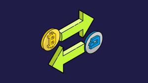 How to Trade Cryptocurrency: Crypto Trading Basics