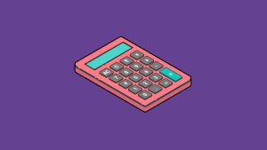 How to Calculate Masternode Rewards