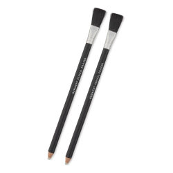 Derwent Pencil Erasers - Pkg of 2