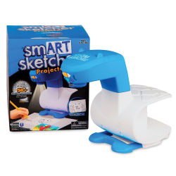 Flycatcher Smart Sketcher Projector