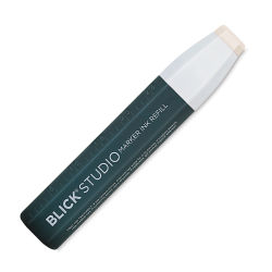 Blick Studio Marker Refill - Antique White, 25 cc