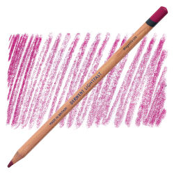 Derwent Lightfast Colored Pencil - Magenta