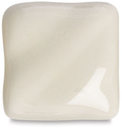 Amaco High Fire Glaze, Clear