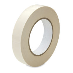 Blick Double Coated Paper Tape - 1'' x 36 yds